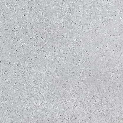 Beton jasny z dodatkiem białego barwnika